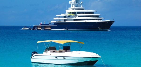 boat-and-yacht